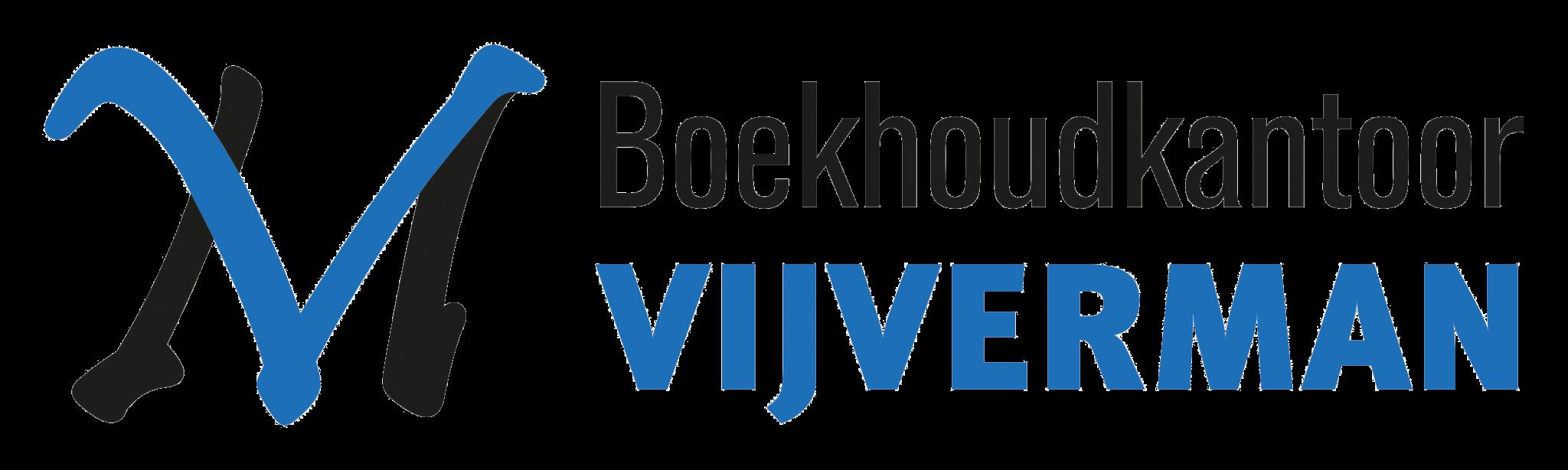 Boekhoudkantoor Vijverman